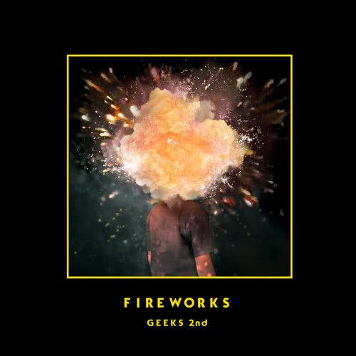 ฟังเพลงอัลบั้ม Fireworks