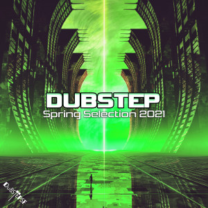 Album Dubstep Spring Selection 2021 (Dubstep Dj Mixed) from Doctor Spook