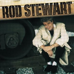 Listen to Red Hot in Black song with lyrics from Rod Stewart