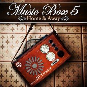 Listen to Cafe De Flore Original Mix song with lyrics from Various Artists