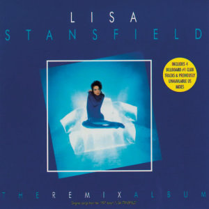 Listen to I'm Leavin' (Hex Hector Club Mix) song with lyrics from Lisa Stansfield