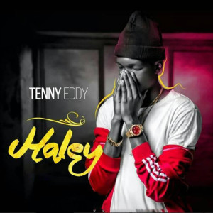 Album Haley from Tenny Eddy