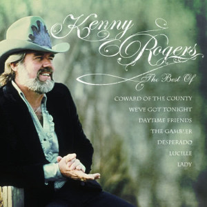 Listen to Mother Country Music song with lyrics from Kenny Rogers
