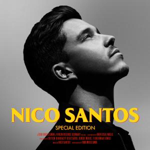 Nico Santos的專輯Nico Santos