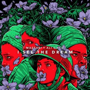I See The Dream (Badna Salam)