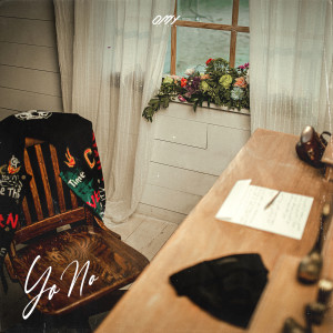 Album Yo No from Omy de Oro