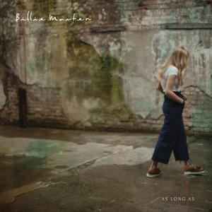 Listen to Cursive song with lyrics from Billie Marten