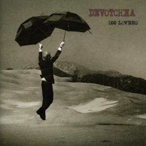 Album 100 Lovers from DeVotchKa
