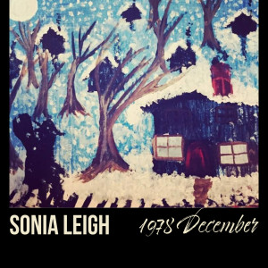Album 1978 December from Sonia Leigh
