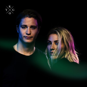Listen to First Time song with lyrics from Kygo