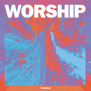 Album Searching for Light from Worship