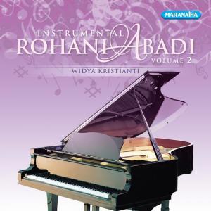 Album Rohani Abadi, Vol. 2 from Widya Kristianti