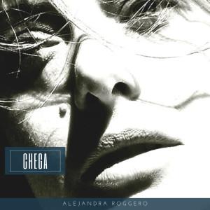 Album Chega from Alejandra Roggero