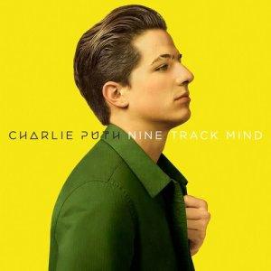 Charlie Puth的專輯Nine Track Mind