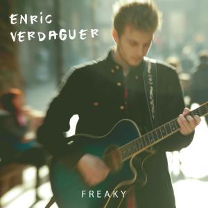 Enric Verdaguer的專輯Freaky
