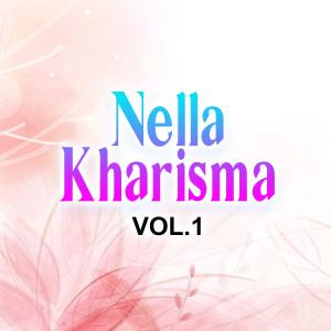 Nella Kharisma Album, Vol. 1 dari Nella Kharisma