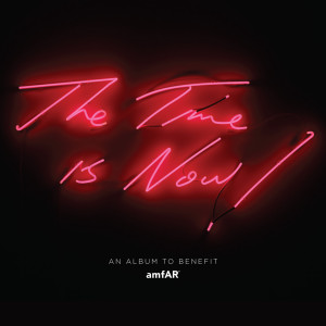 The Time Is Now! 2016 Various Artists