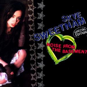 Skye Sweetnam的專輯Superstar