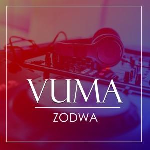 Album Vuma from Zodwa
