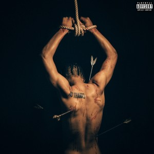 Album Finally Dead (Explicit) from Supa Bwe