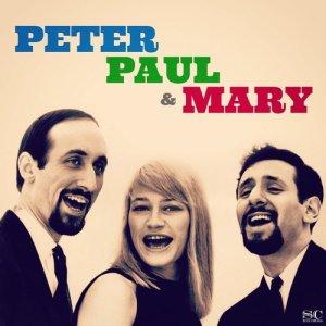 收聽Peter, Paul And Mary的If I Had My Way歌詞歌曲
