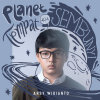 Arsy Widianto Album Planet Tempat Ku Sembunyi Mp3 Download