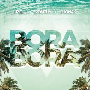 Uriel的專輯Bora Bora