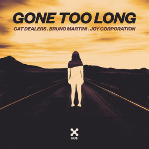 Listen to Gone Too Long song with lyrics from Cat Dealers