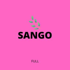 Album Full from Sango
