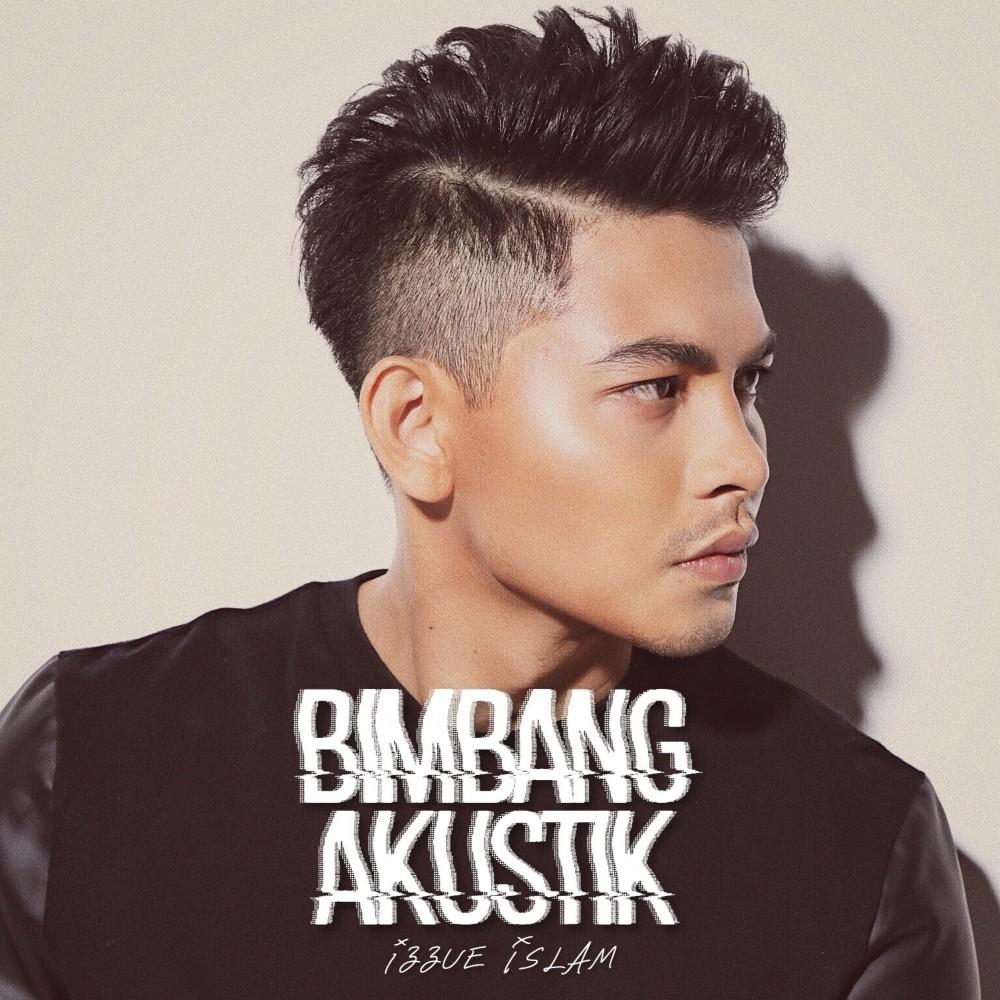 Bimbang (Acoustic)
