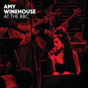 At The BBC dari Amy Winehouse
