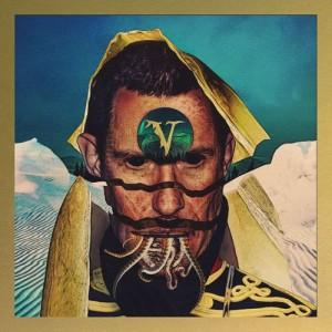 Veil Of Maya的專輯False Idol