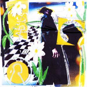 Album Abyss from Kurtis Wells