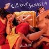 Sal Priadi Album Melebur Semesta Mp3 Download
