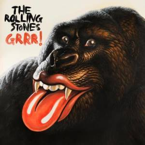 收聽The Rolling Stones的Brown Sugar歌詞歌曲