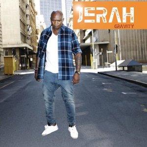Album Gravity from Jerah