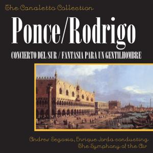 收聽安德烈斯·塞戈維亞的Fantasia Para Un Gentilhombre - First Movement: Vaillano歌詞歌曲