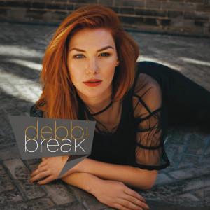 Break 2017 Debbi