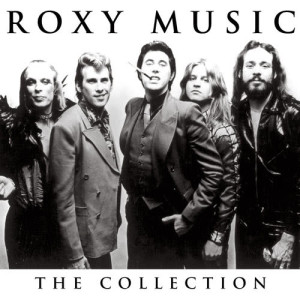 Listen to More Than This song with lyrics from Roxy Music