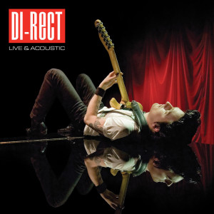 Live & Acoustic 2008 Di-Rect