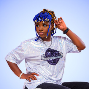 Album Kawa Banga from Feffe Bussi