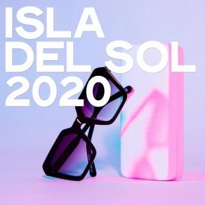 Album Isla Del Sol 2020 from Various Artists