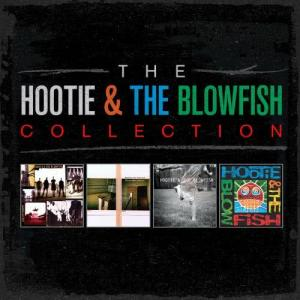 Listen to Let Her Cry song with lyrics from Hootie & The Blowfish