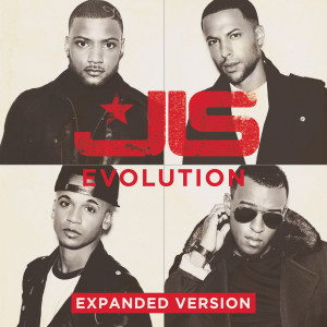 Evolution (Expanded Edition)