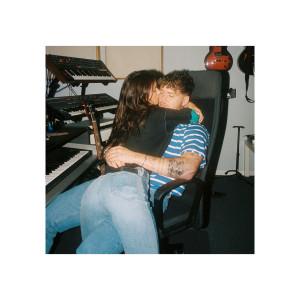Album Renee's Song from Bazzi