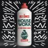 Jax Jones Album House Work Mp3 Download