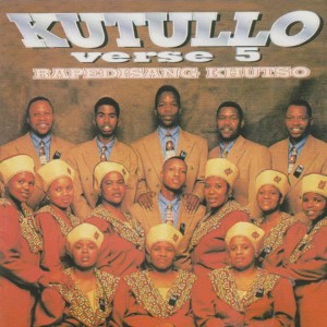 Listen to Jwale O Tlile song with lyrics from Kutullo verse 5