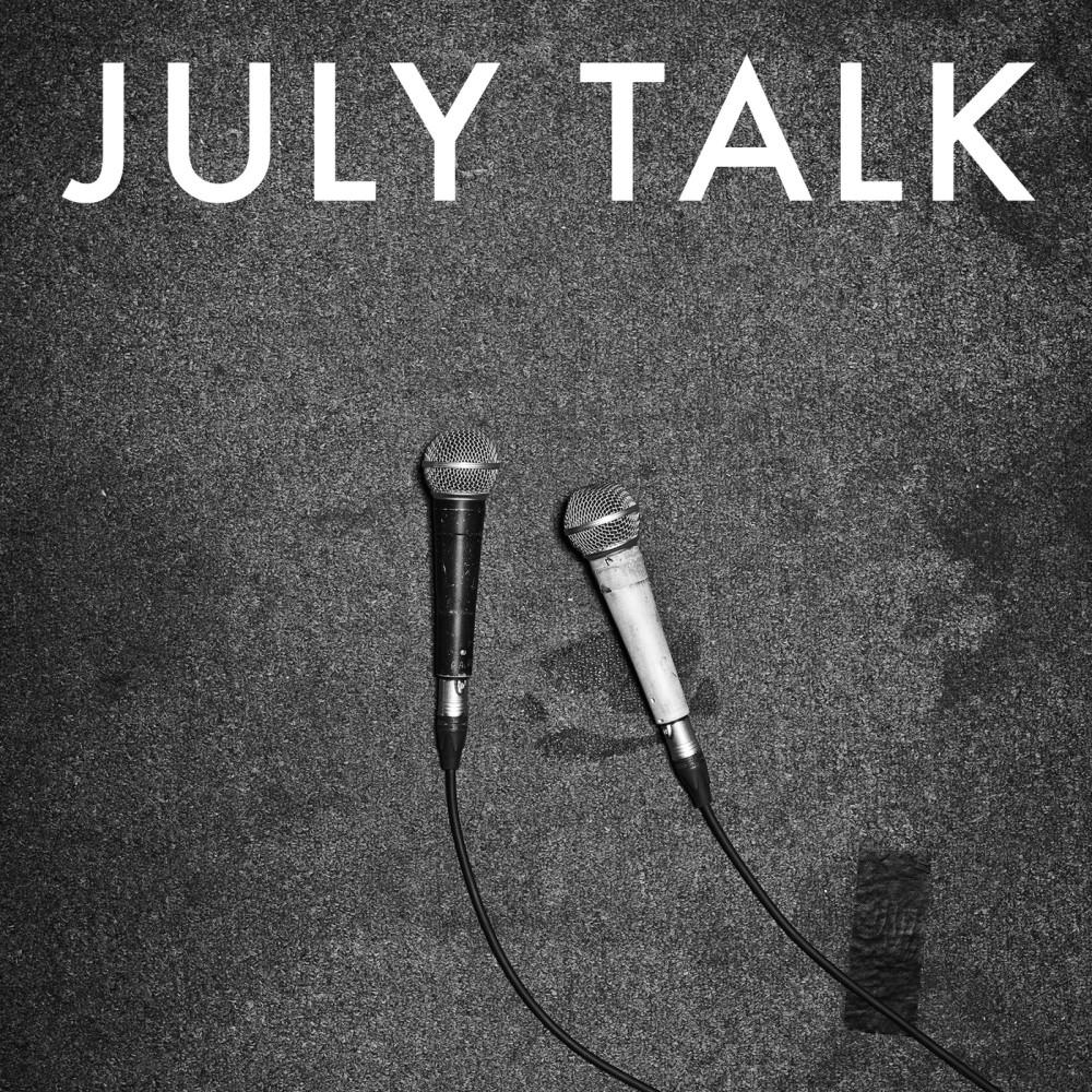 Guns + Ammunition 2014 July Talk