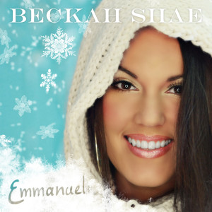 Beckah Shae的專輯Emmanuel