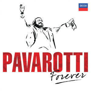 "收聽Luciano Pavarotti的Giordano: Fedora / Act 2 - ""Amor ti vieta""歌詞歌曲"